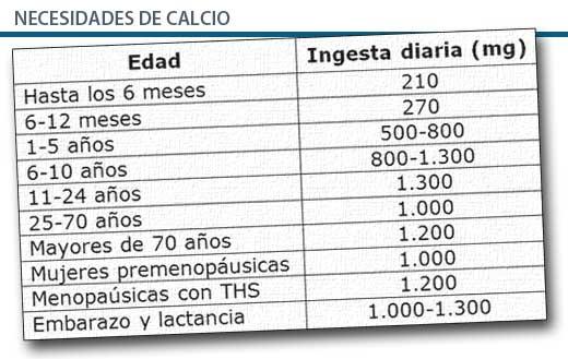 DOLOMITA CALCIO