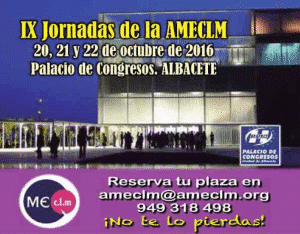 ameclm-2016