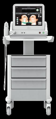 Máquina Ultherapy 2
