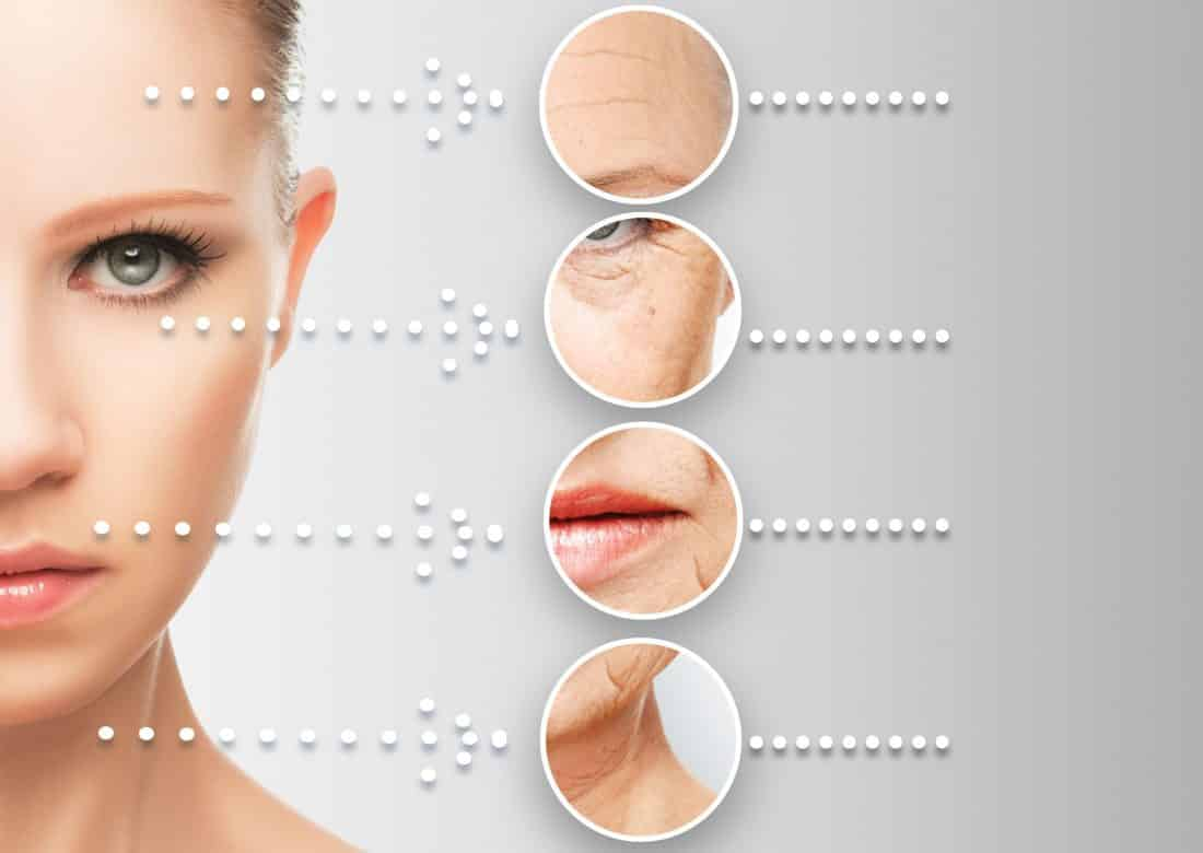 http://www.dreamstime.com/stock-photography-beauty-concept-skin-aging-anti-aging-procedures-rejuvenation-lifting-tightening-facial-image44685432