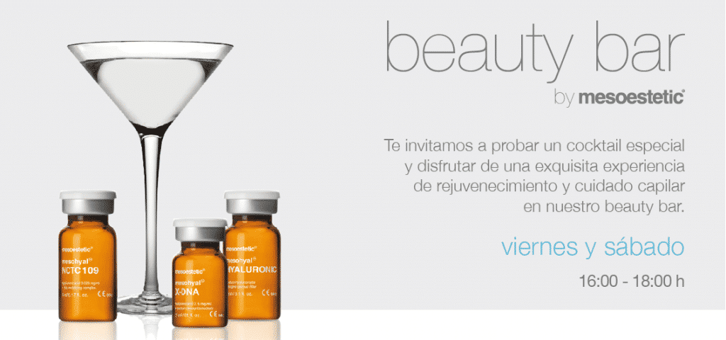 BeautyBarBymesoestetic