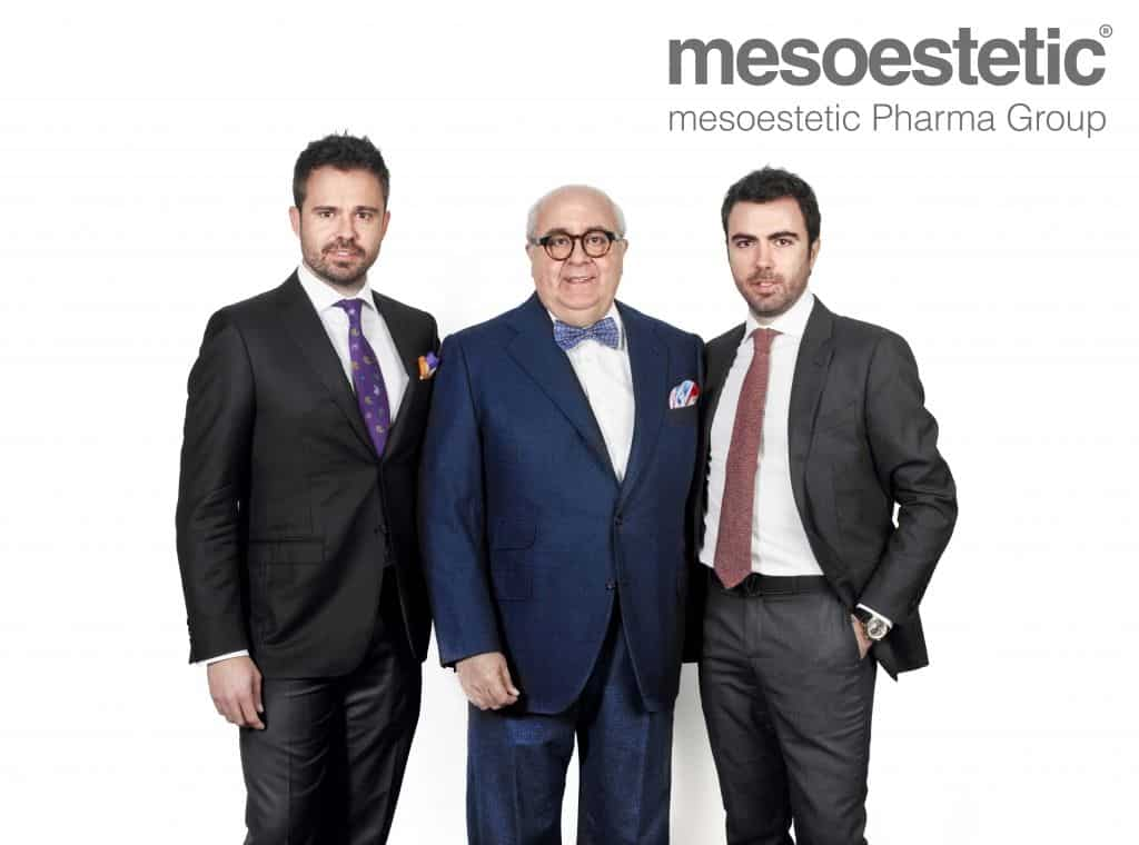 mesoestetic_corporate