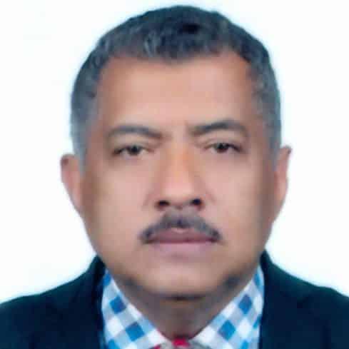 Dr.-Luis-Yandi-Zapata