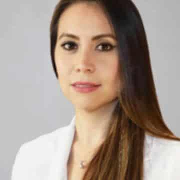 Dra-Suye-Suenaga-Sanchez