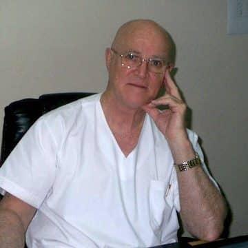 dr-alberto-tersoglio