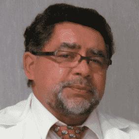 dr-sergio-tapia-murua