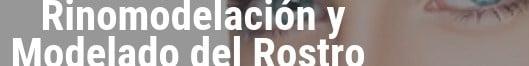 Descripción: Imagen part-2-taller_robles_rino_5.jpg