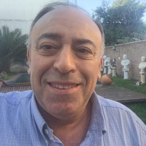 prof-dr-daniel-hugo-goldberg