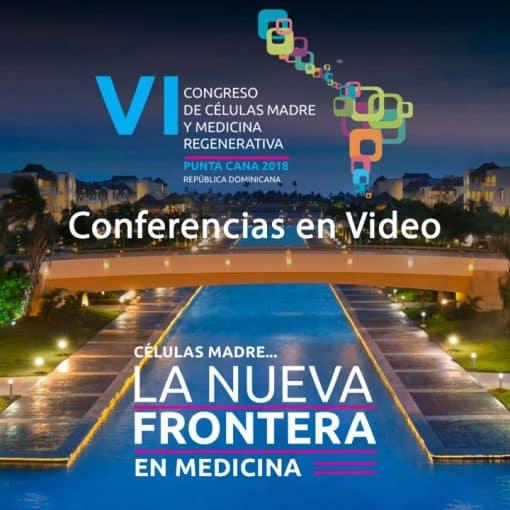 SOLCEMA 2018 - Congreso Células Madre