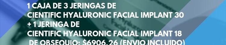Descripción: Imagen part-3-promocion_especial_hialuronico_enero_2019.png
