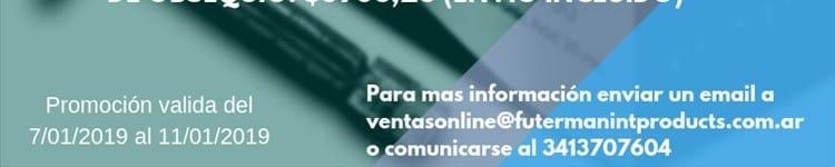 Descripción: Imagen part-4-promocion_especial_hialuronico_enero_2019.png