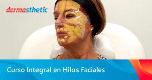 Curso Online de Hilos Tensores PDO Faciales
